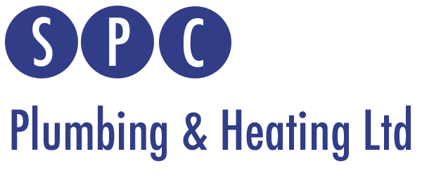 SPC Plumbing and Heating Ltd